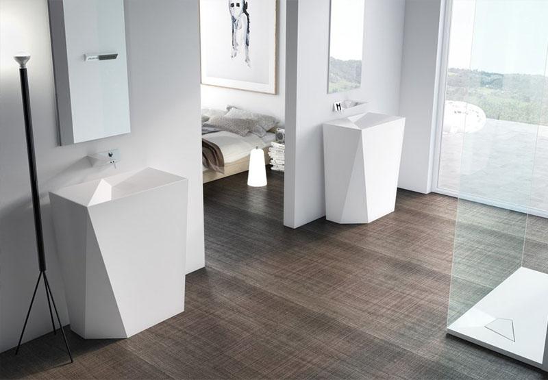 Arredo bagni torino - Arredamenti bagno moderni ...
